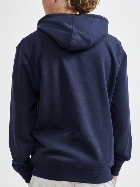 CRAFT Core Craft Hood