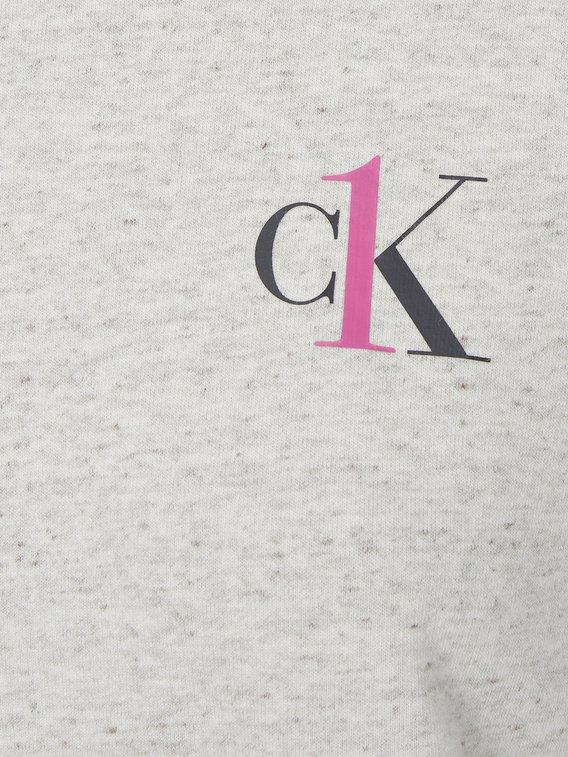CALVIN KLEIN CK One Lounge FT Hoody