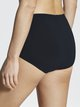 MAIDENFORM Sleek Smoothers Shaping-Slip, 2er-Pack, 311139