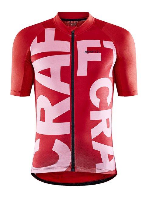 CRAFT Endurance ADV Graphic Jersey
