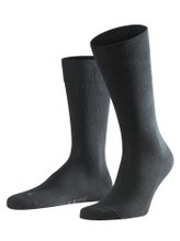 FALKE Sensitive London Socken