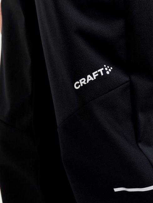 CRAFT SUBzero Core Ride SubZ Pants W