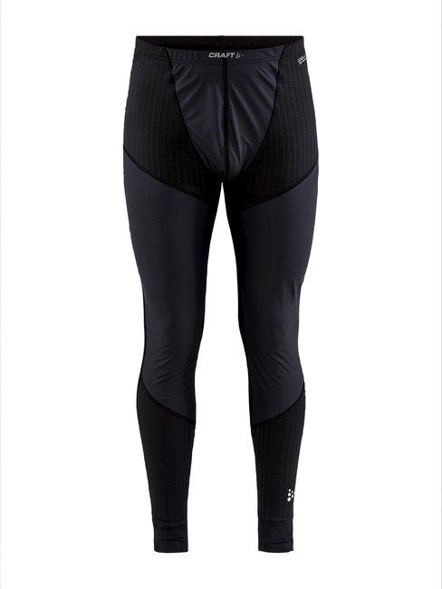 CRAFT Active Extreme X Wind Pants