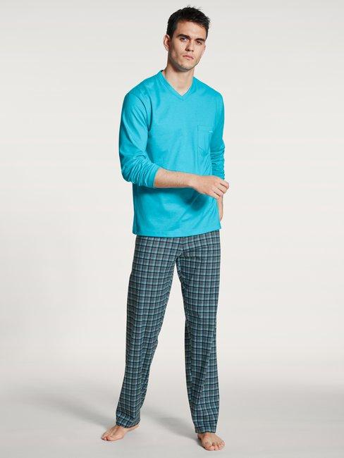 CALIDA Relax Imprint Pyjama