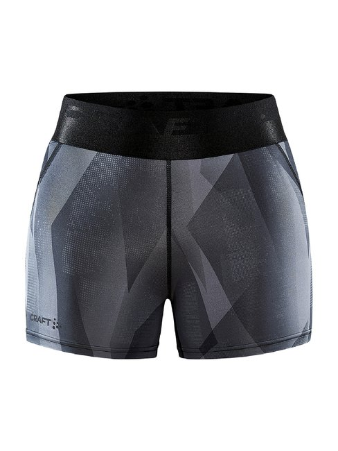 CRAFT Essence Core Hot Pants W