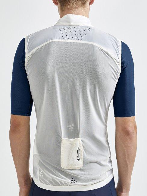 CRAFT Nano Pro Wind Vest
