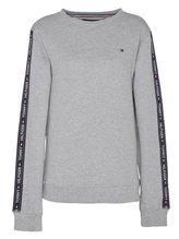 TOMMY HILFIGER Authentic Pullover