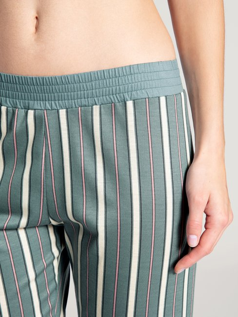 CALIDA Favourites Garden Pantalone