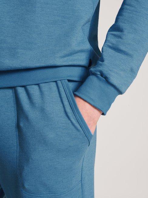 CALIDA Remix 1 Loungewear Felpa