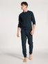 CALIDA Remix Basic Loungewear Pantalon