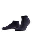 FALKE Cool 24/7 Kurz-Socken, 2er Pack