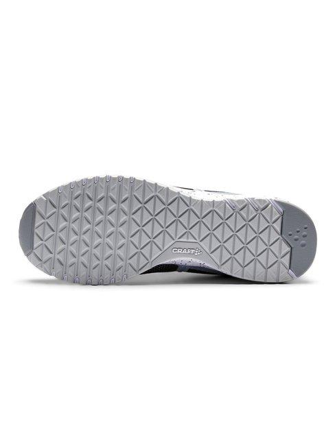 CRAFT Lumen Running-Schuh X165