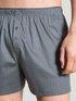 CALIDA Selected Cotton Boxer brief