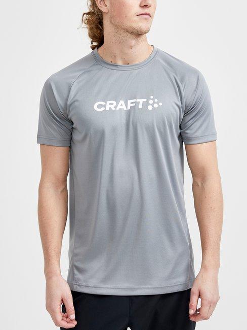 CRAFT Unify Core Logo Tee