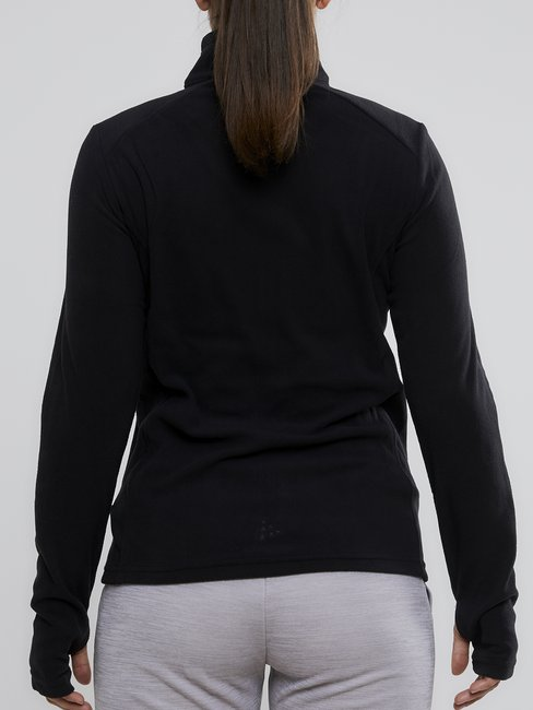 CRAFT Casual Fleece W