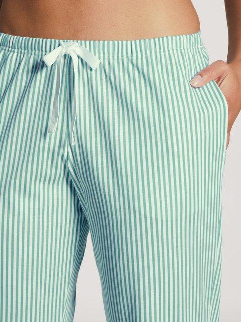 CALIDA Favourites Ornament Pantalon