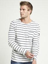 JOCKEY Pure Cotton Langarmshirt