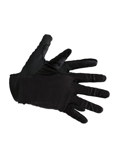 CRAFT Pioneer Pioneer Control Glove