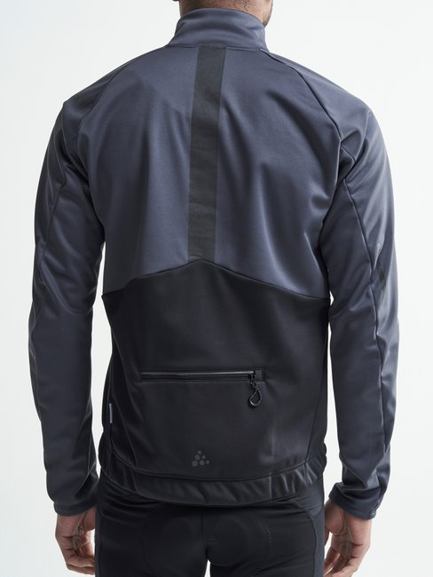 CRAFT Ideal Jacket
