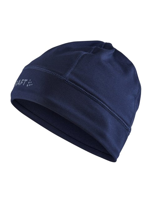 CRAFT Essence Core Essence Thermal Hat
