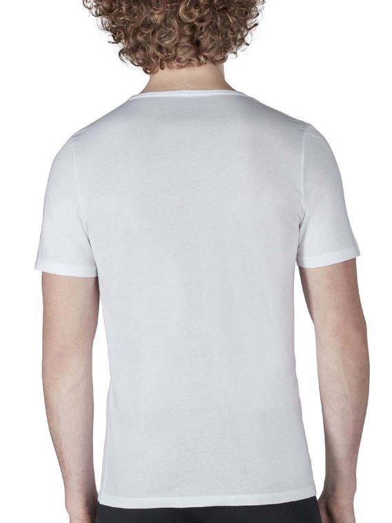 SKINY Shirt Collection T-Shirt, 2er Pack