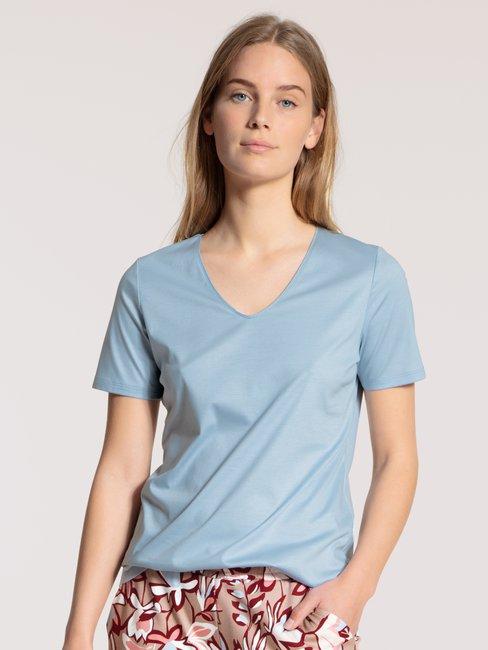 CALIDA Favourites Joy V-shirt