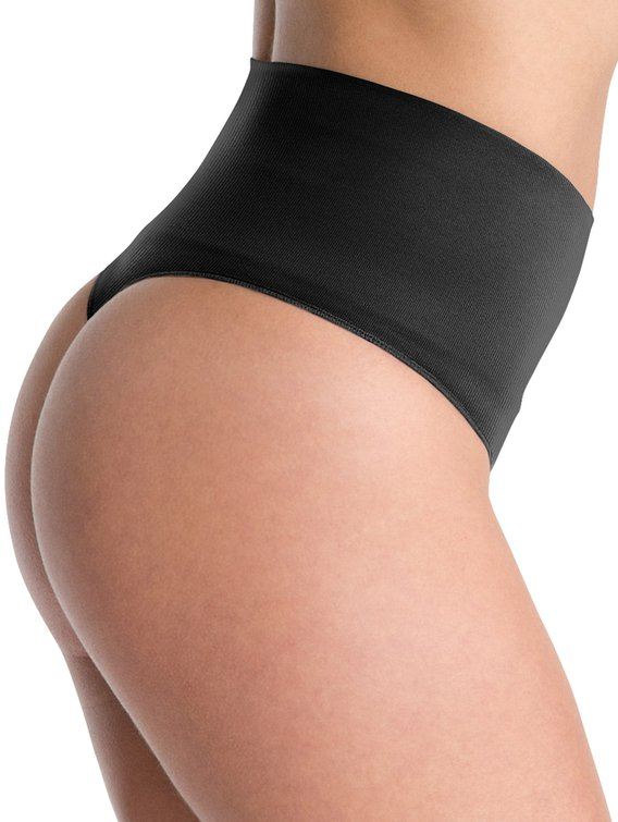 SPANX Everyday Shaping Panties Shaping-String