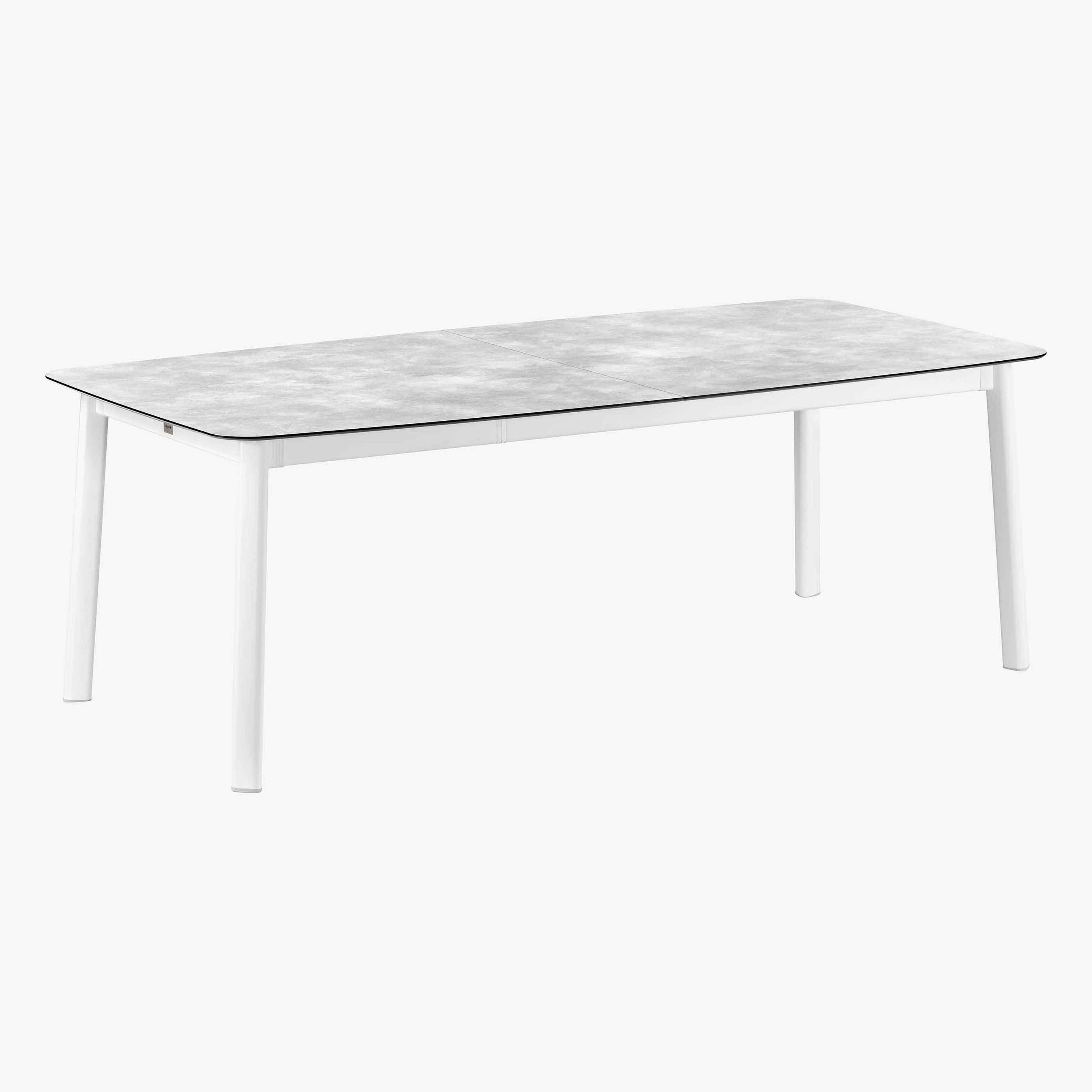 ANCÔNE TABLE EXTENSIBLE