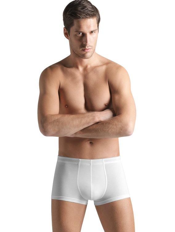 HANRO Cotton Superior New Boxer