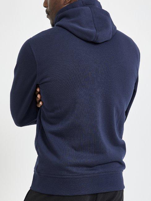 CRAFT Core Craft Zip Hood