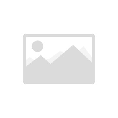CRAFT Storm ADV Insulate Pants W
