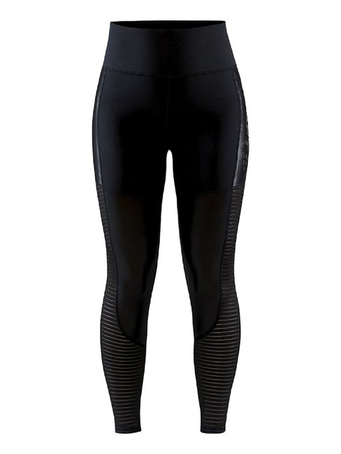 CRAFT Charge ADV Shiny Tights W