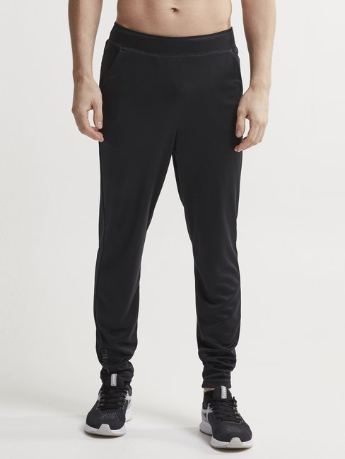 CRAFT Deft Training Pants