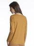 CALIDA Favourites Trend 2 Langarm-Shirt
