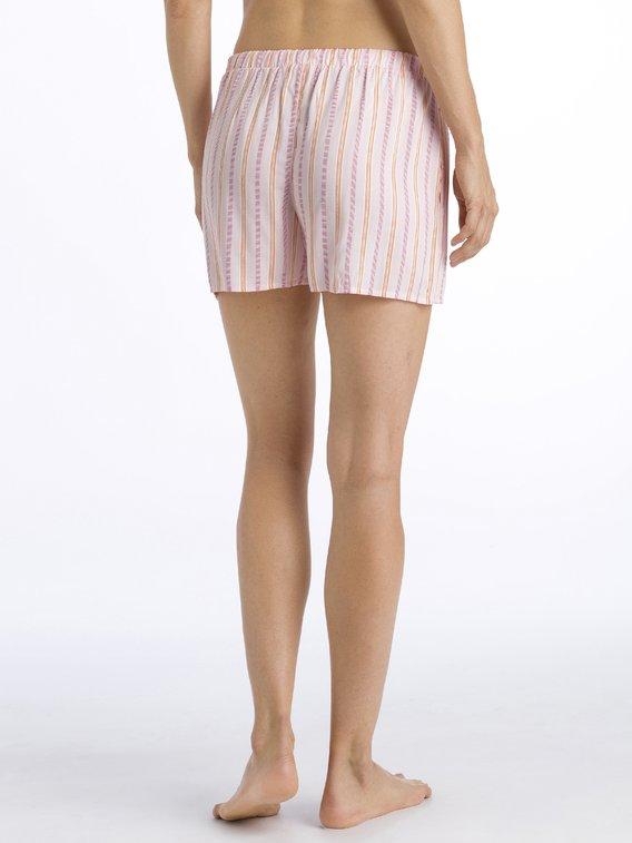 HANRO Sleep & Lounge Shorts