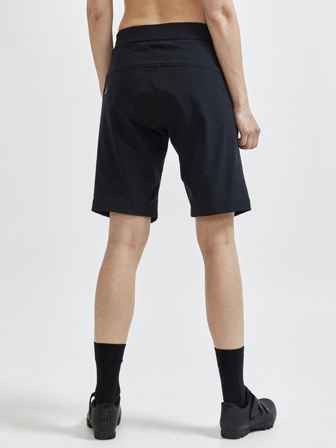 CRAFT Offroad ADV XT Shorts mit Pad W