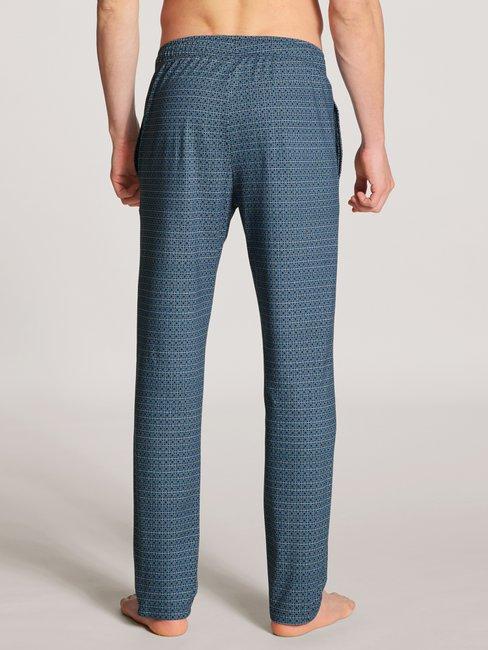 CALIDA Remix 1 Pantalone con tasche laterali