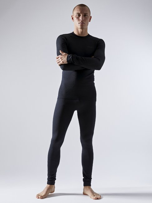 CRAFT Warm Fuseknit ADV Intensity Pants