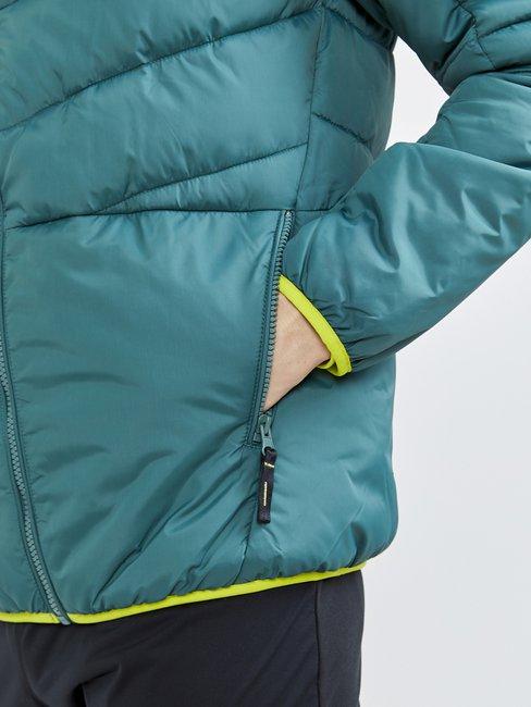 CRAFT Street Core Street Insulation Jacket