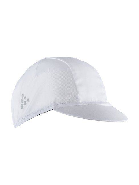 CRAFT Essence ESSENCE Bike Cap