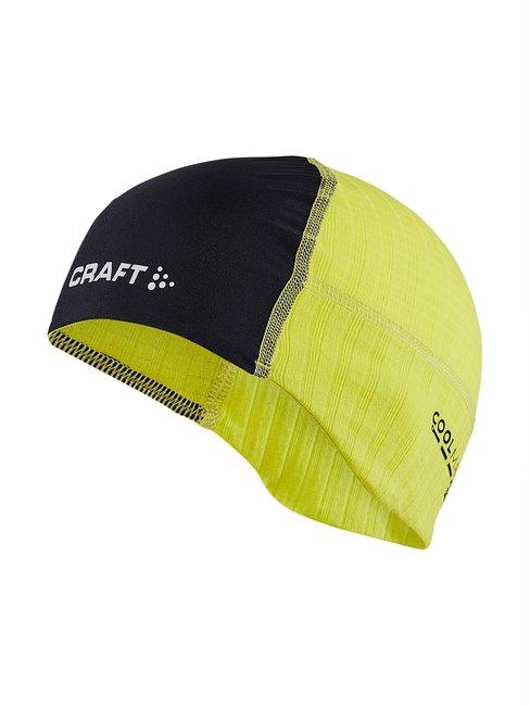 CRAFT Active Extreme X Wind Hat