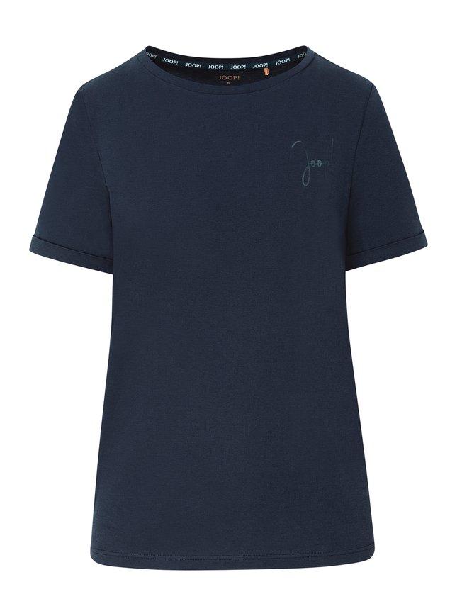 JOOP! Easy Leisure Kurzarm-Shirt