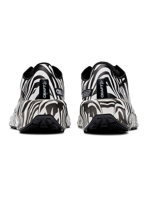 CRAFT CTM Running-Schuh Ultra Carbon W
