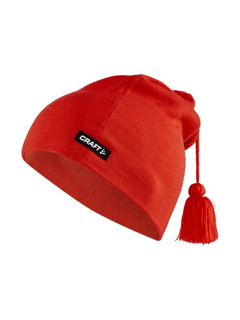 CRAFT  Core Classic Knit Hat