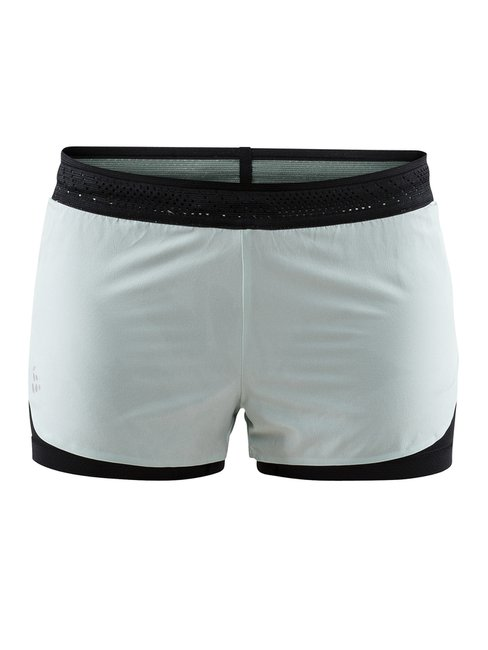 CRAFT Nanoweight Shorts W