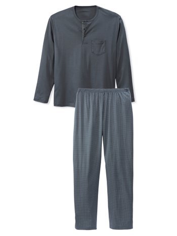 CALIDA Relax Selected Pyjama