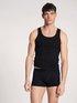 CALIDA Pure & Style Boxer brief, elastic waistband