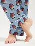 CALIDA VIKTOR&ROLF X CALIDA Pyjamas buttoned, Compostable