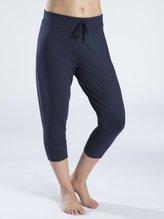 MEY Serie Demi 3/4-Pants