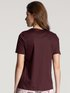 CALIDA Favourites Love V-shirt